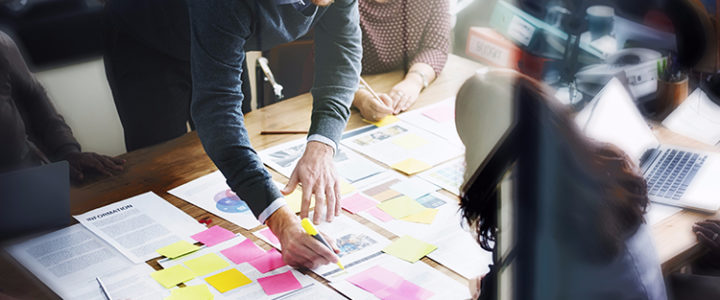 The Game-changing procurement tricks of effective office managers